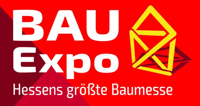 BauExpo Gießen – 15.-18. Feb. 2018