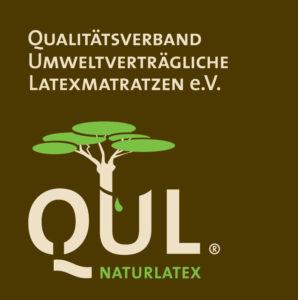 naturlatexmatratze