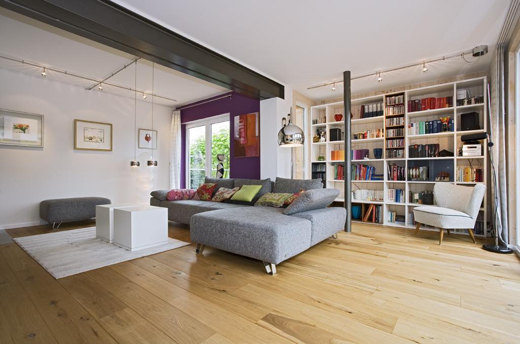 Neues Wohnzimmer_EI